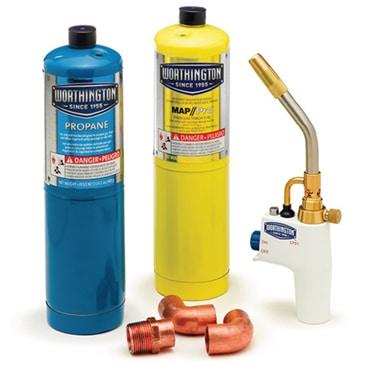 Solderen - Hardsolderen - Handbranders - Gascilinders - Toevoegmateriaal - Setjes - Accessoires - Onderdelen - Gasbranders - Soldeer Flux - Soldeervoorstuk