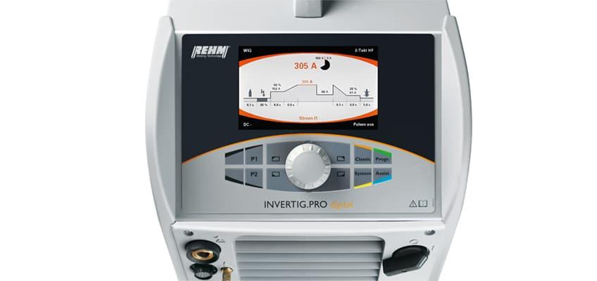 Valideren en kalibreren - NEN 3140 - Keuringen - Service, Reparatie & Onderhoud - Verhuur lasmachines - Projecten op maat - Gas Las Centrum